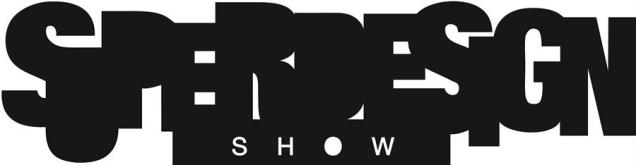 Logo_SuperdesignShow_nero(0)