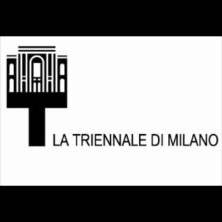 Triennalet_2018-07-11-02-01-24415028921.png