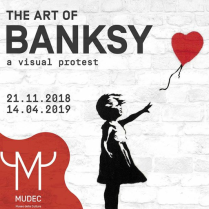 Banksy23-17-16-06-11348827875.png