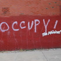 Occupy Mural-29-09-35-02-1-1186172339.png