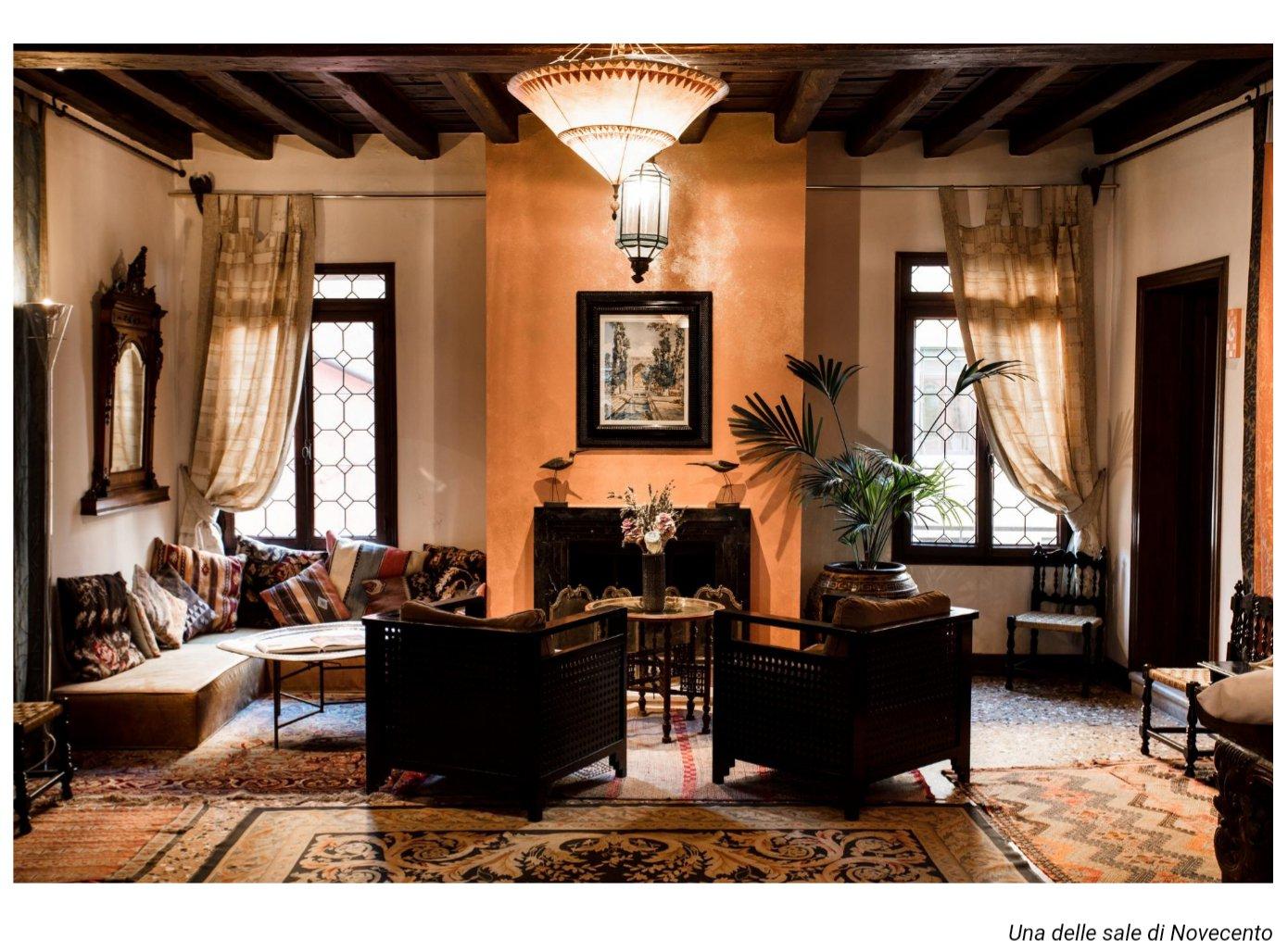 Vergani Home Divani Prezzi cicale e biliardino | a blog by alessia luongo di giacomo