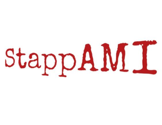StappAmi